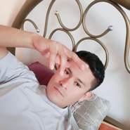henrryj992286's profile photo