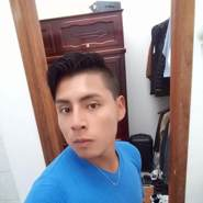 jefer079227's profile photo