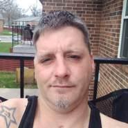 jeffreyc38264's profile photo