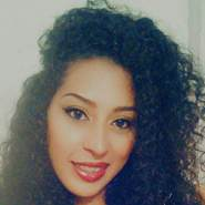 arelys355146's profile photo