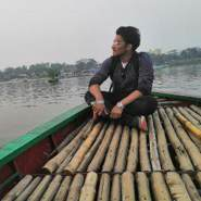 durjoyr185859's profile photo