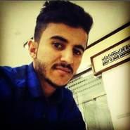 halm016's profile photo