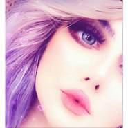 soso123224's profile photo