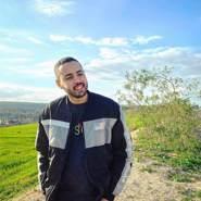 mohamedo904760's profile photo