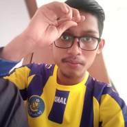 farisd504716's profile photo