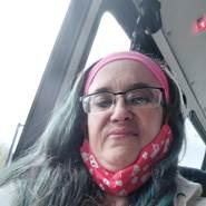 michellea232243's profile photo