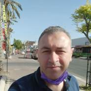 moshe584778's profile photo
