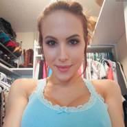 ashleym315771's profile photo