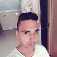 sanjeevs267244's profile photo