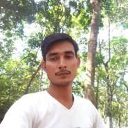 maniruli728663's profile photo