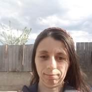 anai676's profile photo