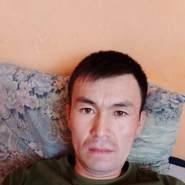 kairatb66675's profile photo
