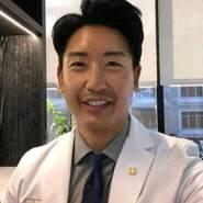 sungh02's profile photo