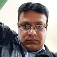 mokhlesurr1's profile photo