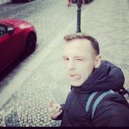 andrriih's profile photo