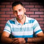 mansourm979228's profile photo