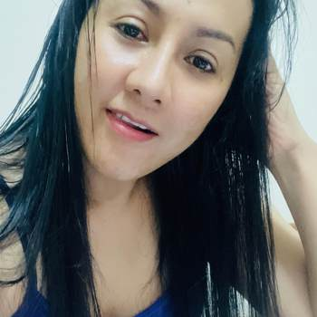 ammnoipha_Songkhla_Độc thân_Nữ