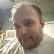 ericw099926's profile photo