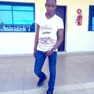 alib737's profile photo