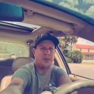 markh212239's profile photo