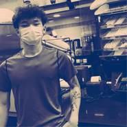 maung795145's profile photo