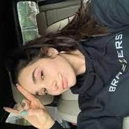 lover51694's profile photo
