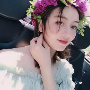 userquyk12_Fujian_Single_Female