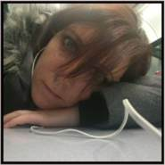 ax2ee31's profile photo