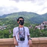userklz7560's profile photo