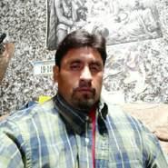 jorger57392's profile photo