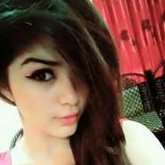 rani073287's profile photo