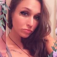 jessica774682's profile photo