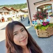 soohiam431287's profile photo