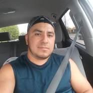 cristianf158192's profile photo