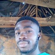 basile000's profile photo