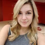 arielles182913's profile photo