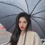 lylyl51's profile photo