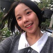gianghoangb's profile photo
