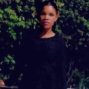 alexisr749141's profile photo