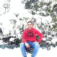 muhammady814774's profile photo