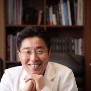 choi667's profile photo