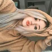 alyssa15260's profile photo