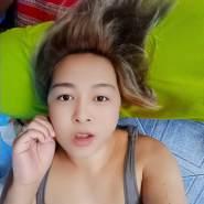 userlwqs789's profile photo