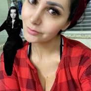 mercyb608614's profile photo