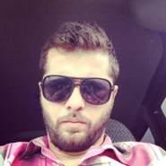 bugra27han's profile photo