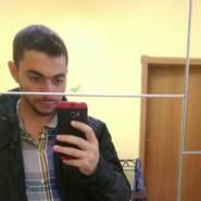 cezarz907446's profile photo