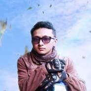 darshans182769's profile photo
