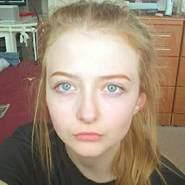 nastya373317's profile photo