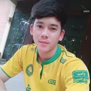 userje86305's profile photo