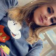 kylerr486618's profile photo